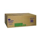 Впитывающие пеленки MoliNea, размер 40х60 см, 130 г/м2, 150 шт