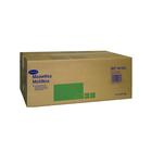 Впитывающие пеленки MoliNea, размер 60х60 см, 130 г/м2, 100 шт