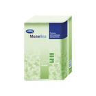 Впитывающие пеленки MoliNea, размер 60х90 см, 130 г/м2, 10 шт
