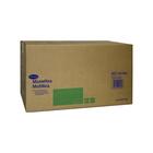Впитывающие пеленки MoliNea, размер 60х90 см, 130 г/м2, 100 шт