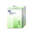 Впитывающие пеленки MoliNea normal, размер 40х60 см, 80 г/м2, 30 шт