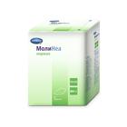 Впитывающие пеленки MoliNea normal, размер 60х90 см, 80 г/м2, 30 шт