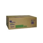 Впитывающие пеленки MoliNea plus, размер 40х60 см, 110 г/м2, 150 шт