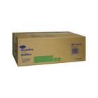 Впитывающие пеленки MoliNea plus, размер 60х60 см, 110 г/м2, 100 шт