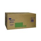 Впитывающие пеленки MoliNea plus, размер 60х90 см, 110 г/м2, 100 шт