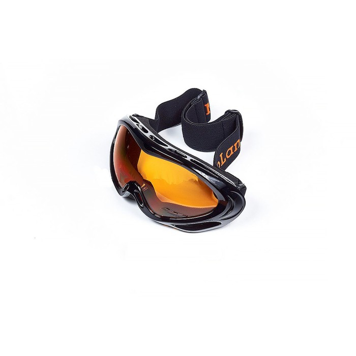 Очки, YH-09, черный