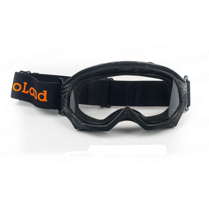 Очки, YH-20, черный