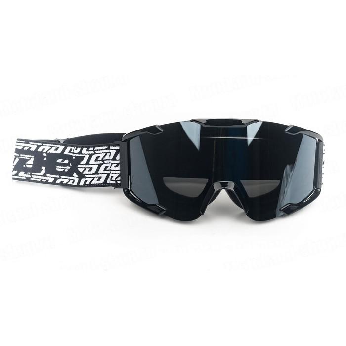 Очки, YH-90-01