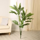 """Дерево искусственное """"Пальма"""" 120 см"""