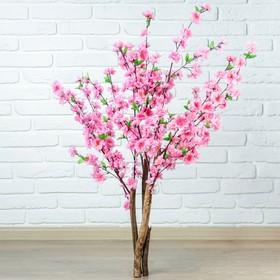 Дерево искусственное 'Японская вишня' 100 см Ош
