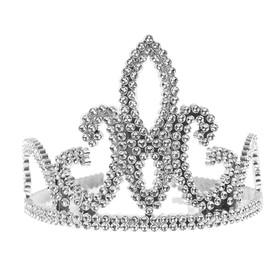 Корона «Узор» в Донецке