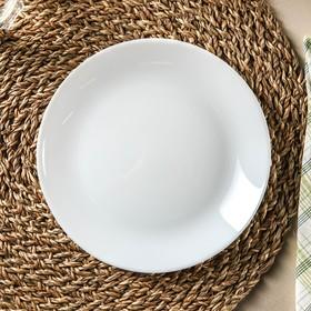 Dessert plate 19 cm Diwali.