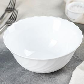 Салатник 1 л Trianon, 18 см