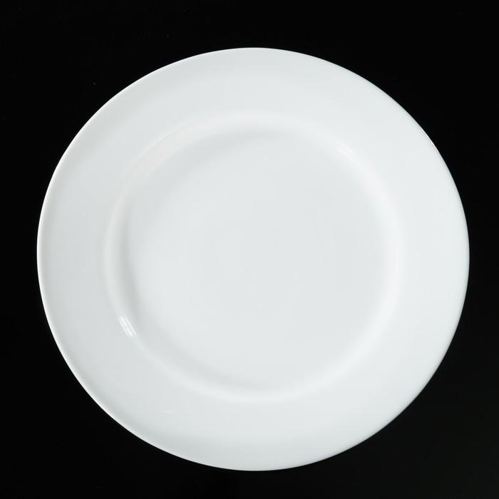 Тарелка обеденная 26,5 см Everyday - фото 242726685