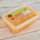 Мыльная основа Activ FRESH (органическая), 1 кг.