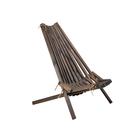 Кресло для отдыха 506063 Calcutta