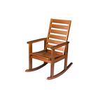 Кресло-качалка Regina 704022