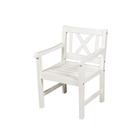 Кресло Onsala 721046