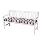 Подушка для скамьи Sandhamn 79127