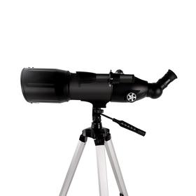 Телескоп Levenhuk Skyline Travel 80 Ош