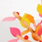 Игровой набор «Собери дерево» - фото 105587016