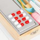 Игровой набор «Играем в доктора» - фото 105582163