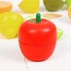 Набор продуктов в ящике «Сочные фрукты» - фото 105580216