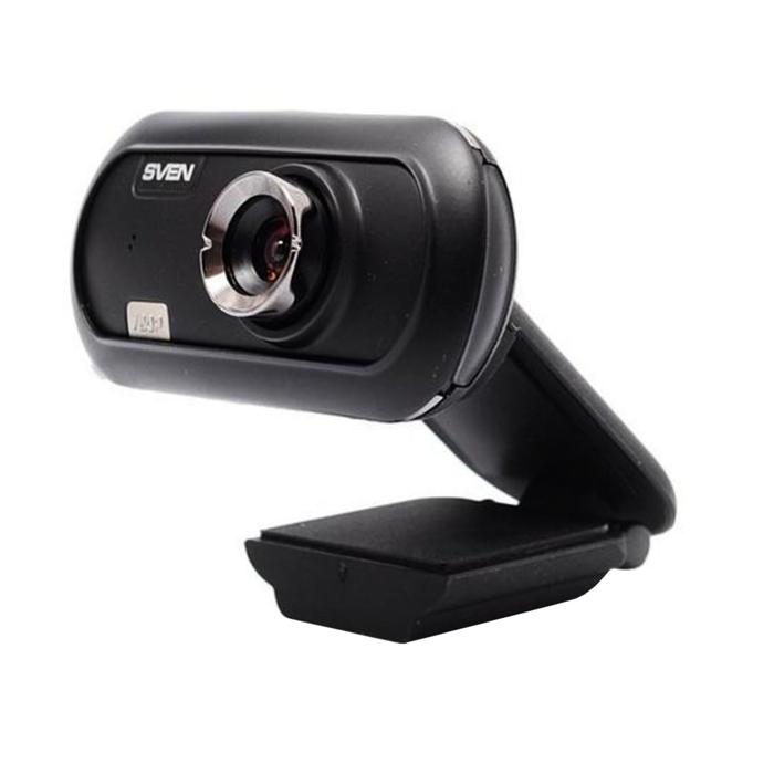 Web-камера Sven IC-950 HD