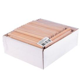 Ось деревянная, D=9мм, H=120мм Ош