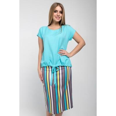 Блуза женская, размер  46 39362