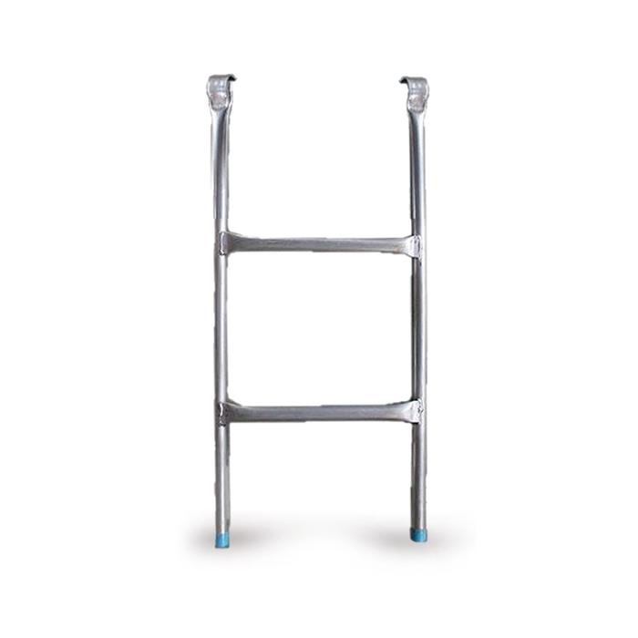 Лестница Start Line Fitness 10 футов (90 см)