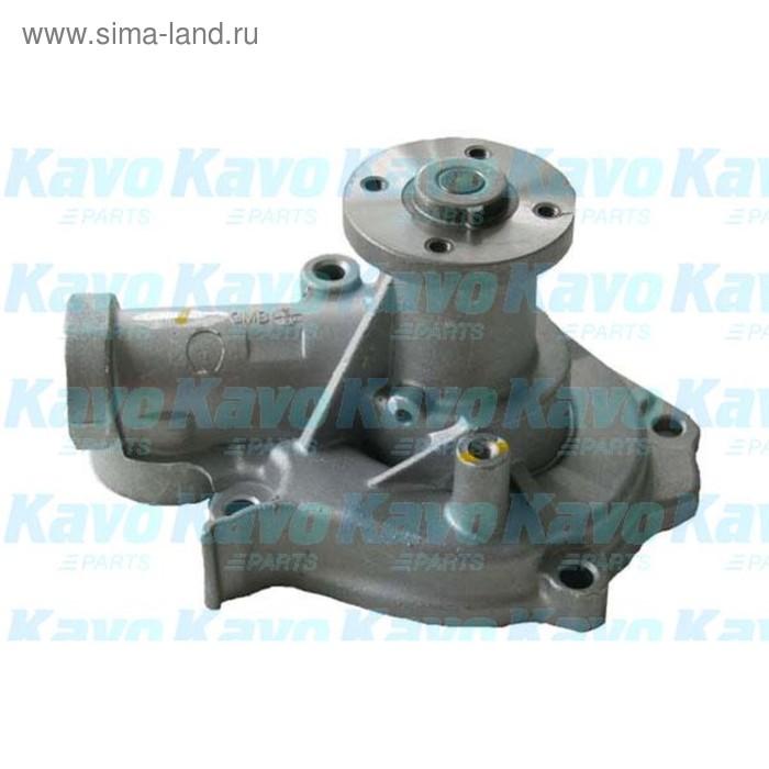 Водяной насос Kavo Parts HW-1057