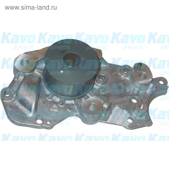 Водяной насос Kavo Parts HW-1060