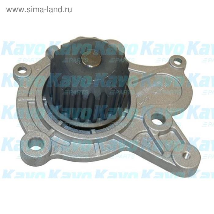 Водяной насос Kavo Parts HW-1063