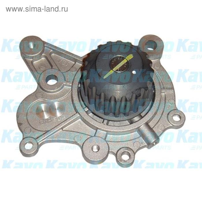 Водяной насос Kavo Parts HW-1065