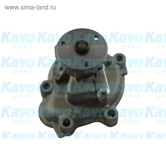Водяной насос Kavo Parts HW-1810