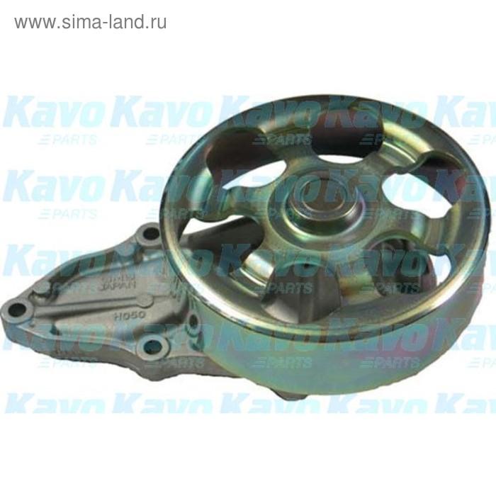 Водяной насос Kavo Parts HW-1844