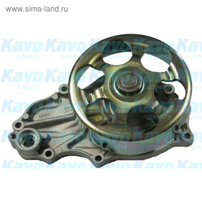 Водяной насос Kavo Parts HW-1845