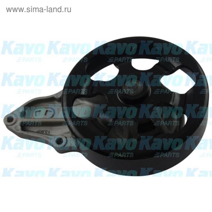 Водяной насос Kavo Parts HW-1846