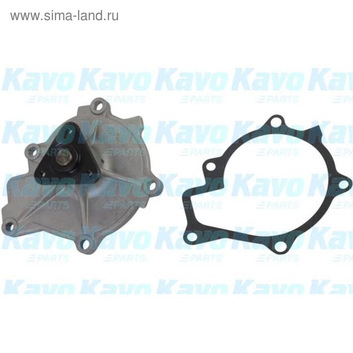Водяной насос Kavo Parts KW-1623