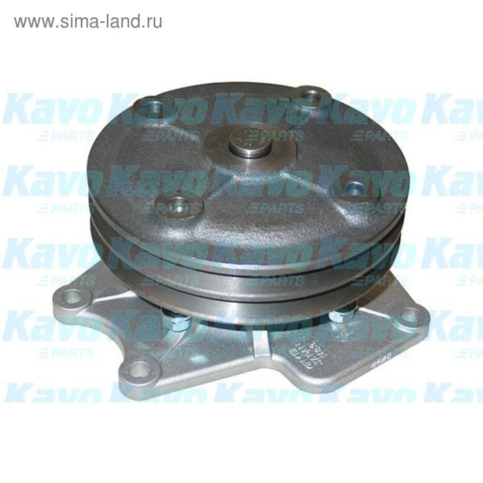 Водяной насос Kavo Parts MW-1460