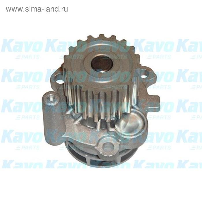 Водяной насос Kavo Parts MW-1461