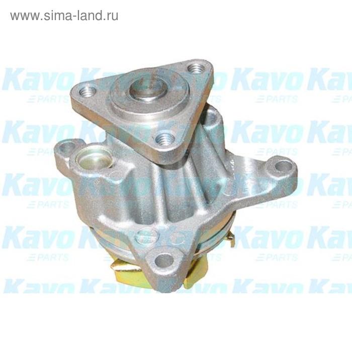 Водяной насос Kavo Parts MW-1537