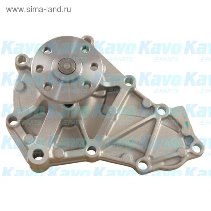 Водяной насос Kavo Parts MW-1542