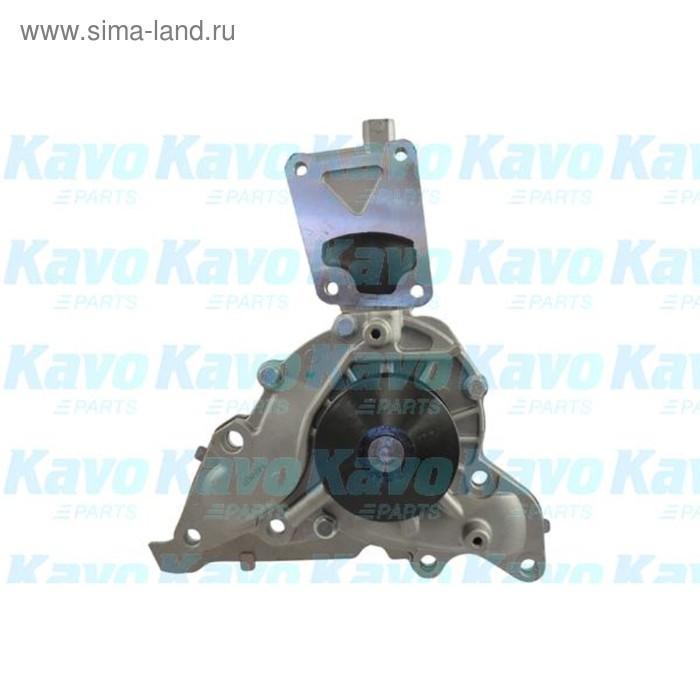 Водяной насос Kavo Parts MW-2444