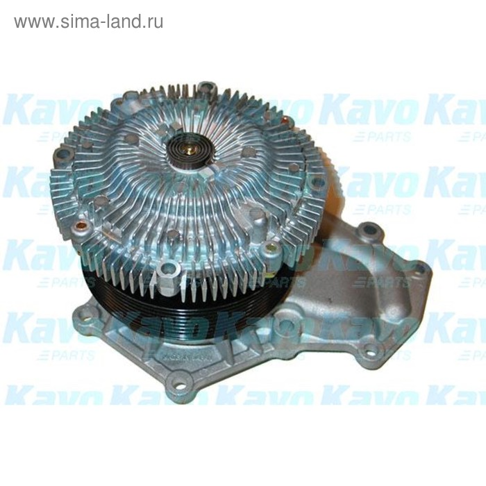 Водяной насос Kavo Parts NW-1279
