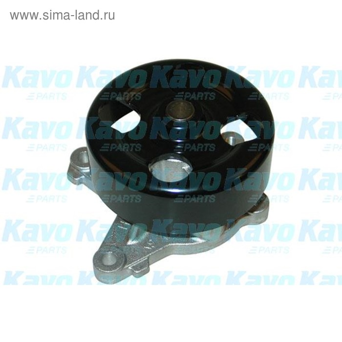 Водяной насос Kavo Parts NW-3271