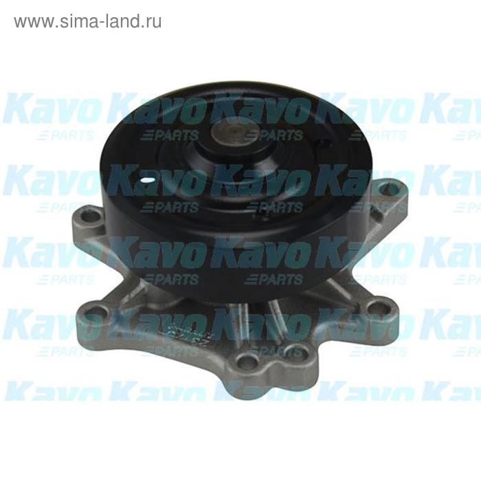 Водяной насос Kavo Parts TW-5101