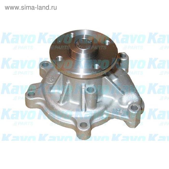 Водяной насос Kavo Parts TW-5105