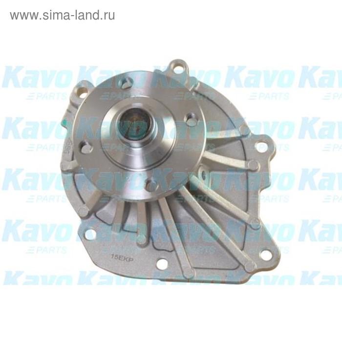 Водяной насос Kavo Parts TW-5111